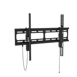 "37-70"" Flat Panel Or Curved Tv Bracket"